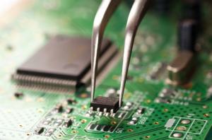 Tester & Prober PCB Repair