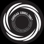 cert logo bw_  copy