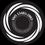 cert logo bw_  copy 2